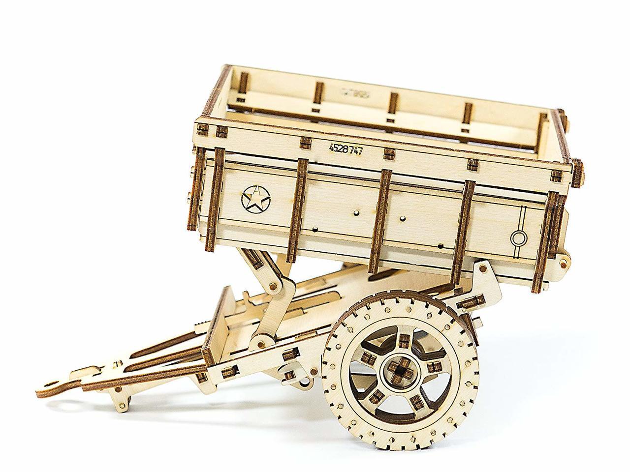 puzzle-3d-en-bois-trailer
