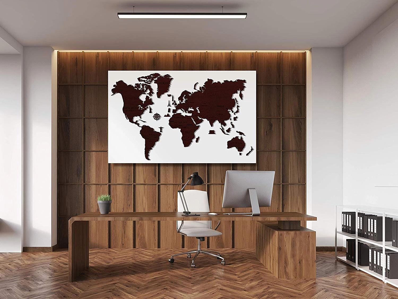 puzzle-en-bois-carte-du-monde-xxl-chene-fonce-