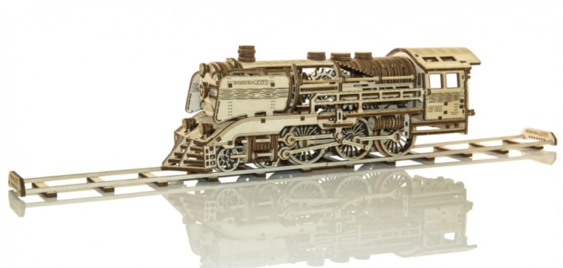 puzzle-3d-en-bois-wooden-express-rails