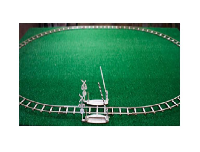 puzzle-3d-en-bois-rails-ronds-croisement