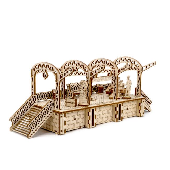 puzzle-3d-en-bois-city-tram