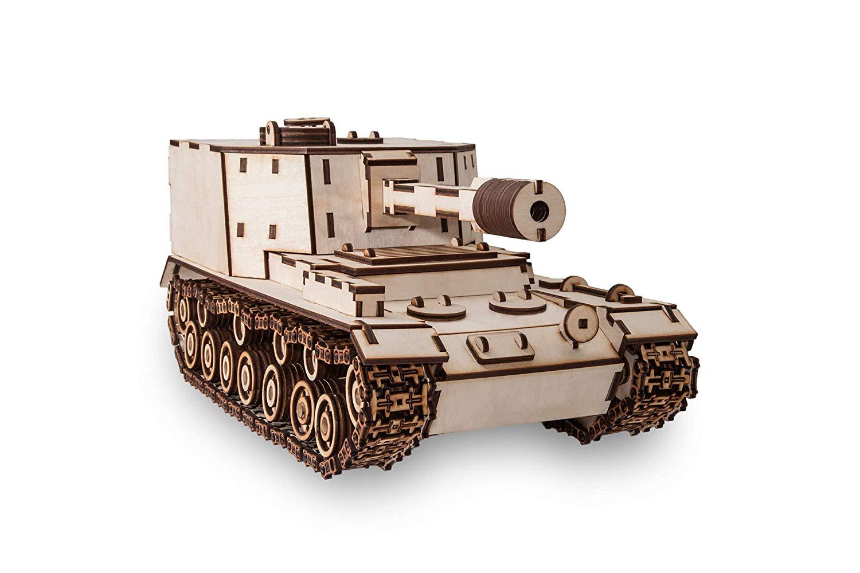 puzzle-3d-en-bois-tank-sau212