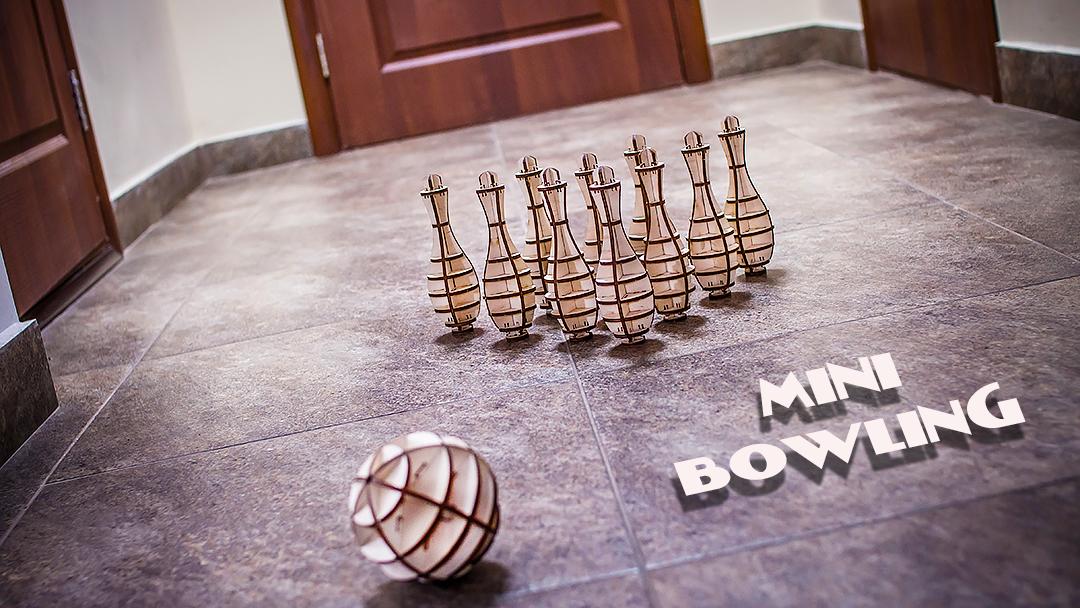 puzzle-3d-en-bois-mini-bowling