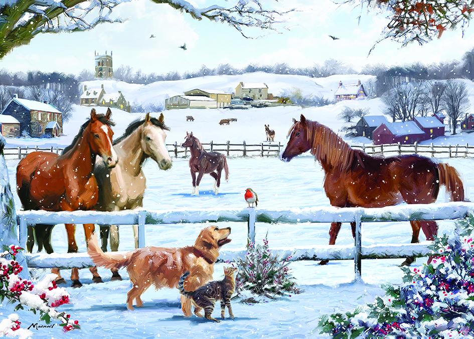 christmas-on-the-farm