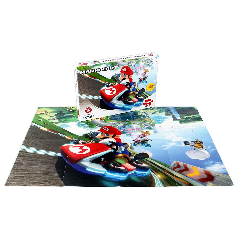 super-mario-mario-kart-fun-racer