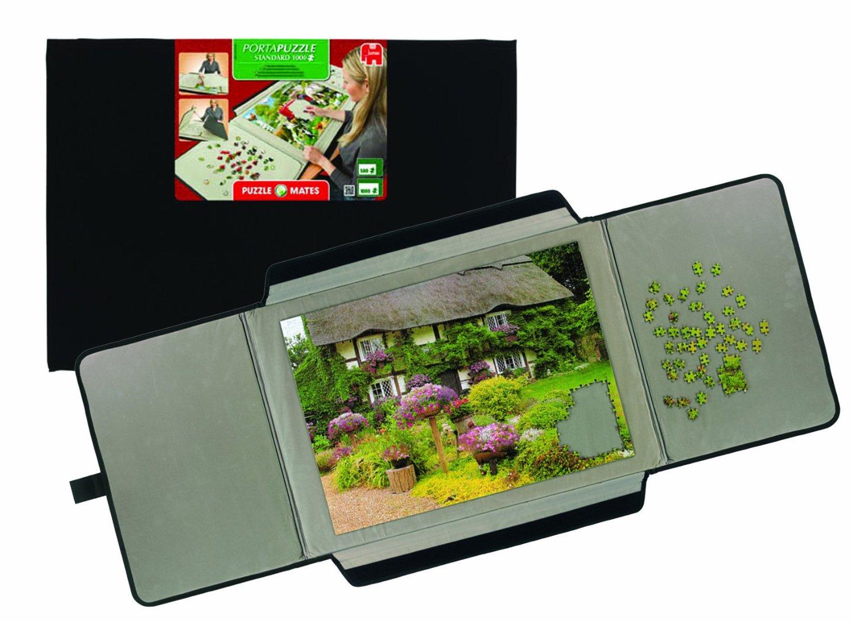 portapuzzle-standard-1000-pieces