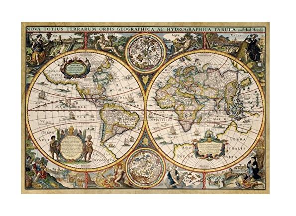 carte-du-monde-en-1630