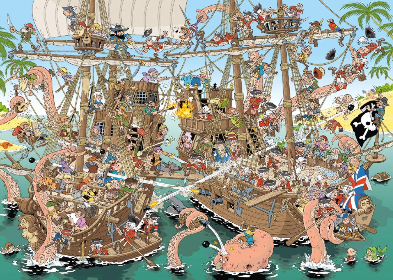 pieces-of-history-les-pirates