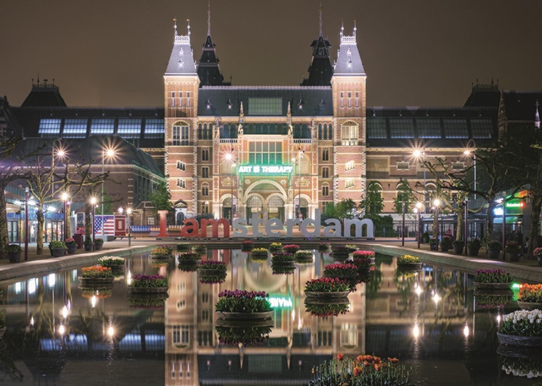 rijksmuseum-by-night