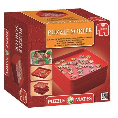 6-boites-de-tri-pour-puzzles-500-a-2000-pieces