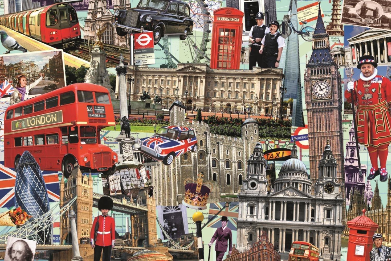 best-of-london