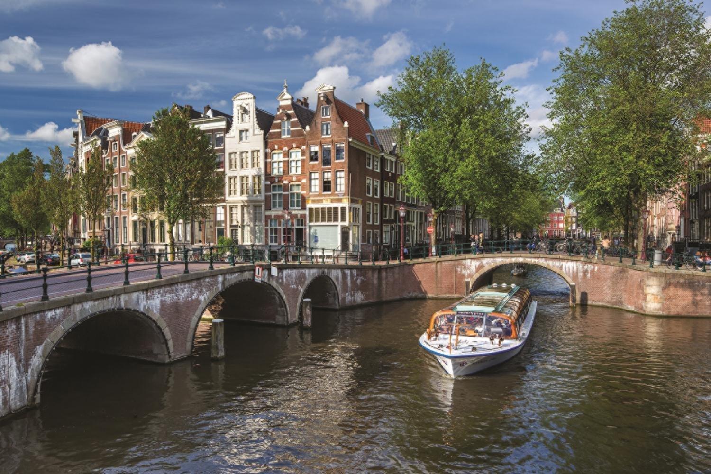 herengracht-amsterdam
