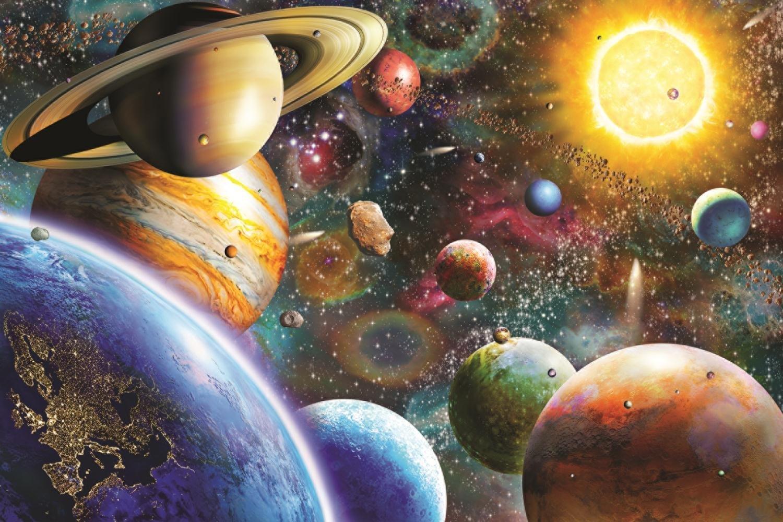 planete-dans-l-espace