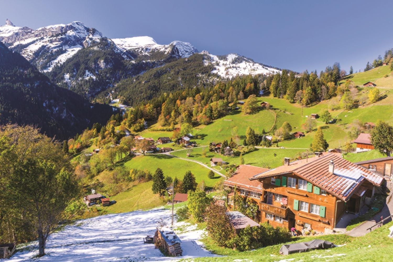 berner-oberland-suisse