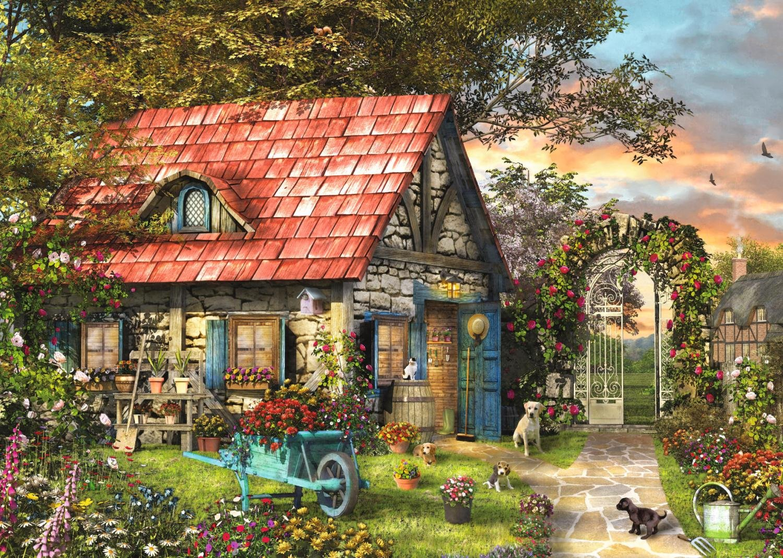 pieces-xxl-garden-shed