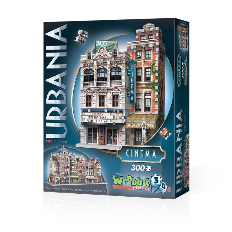 puzzle-3d-collection-urbania-cinema