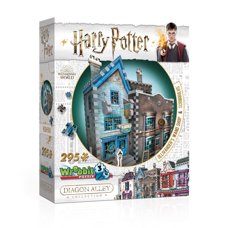 puzzle-3d-harry-potter-tm-ollivander-baguettes-magiques-et-scribbulus