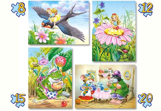4-puzzles-contes-et-legendes