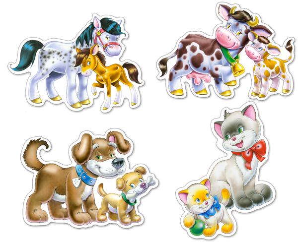4-puzzles-chacun-son-petit