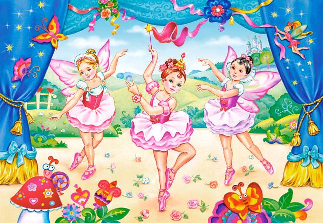 maxi-puzzle-les-petites-ballerines