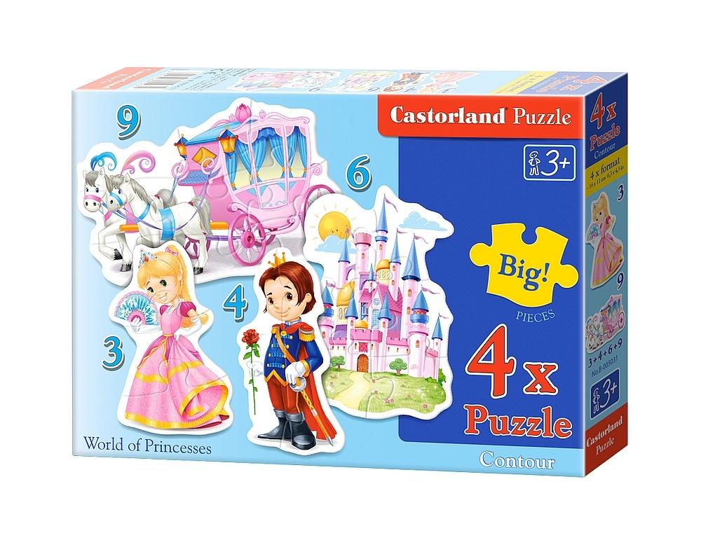 4-puzzles-pieces-maxi-le-monde-des-princesses