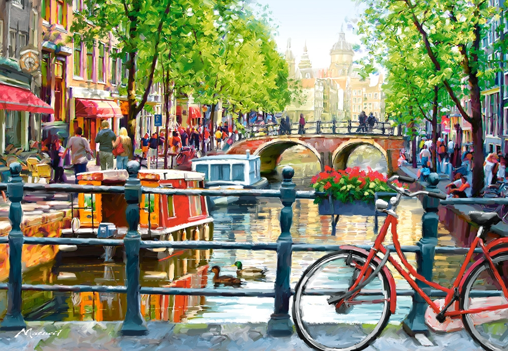 amsterdam-landscape
