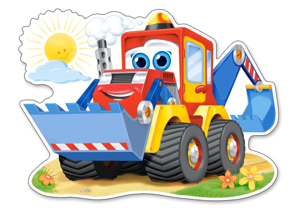 pieces-xxl-bulldozer-joyeux