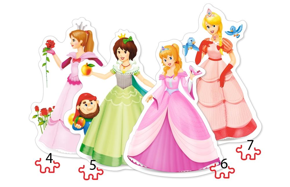 4-puzzles-princesses
