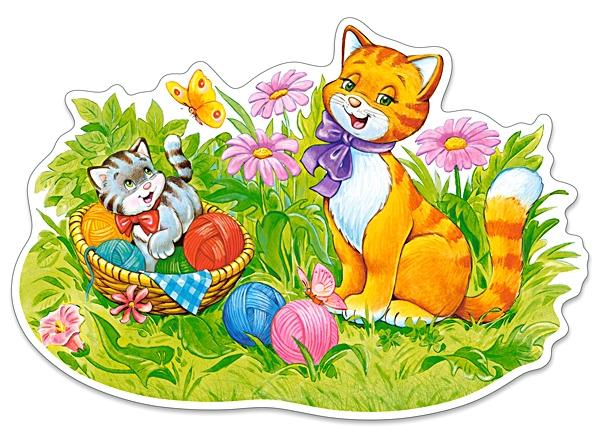 pieces-xxl-famille-de-chats