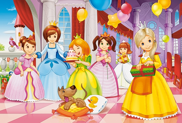 pieces-xxl-fete-des-princesses