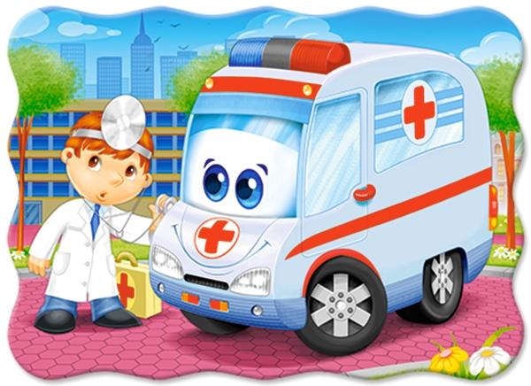 medecin-de-l-ambulance