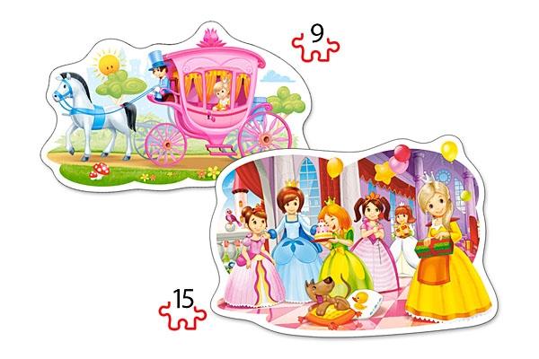 2-puzzles-forme-le-bal-des-princesses