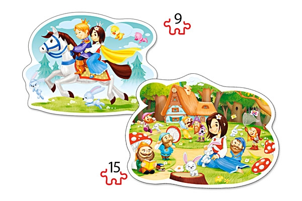 2-puzzles-forme-blanche-neige-et-les-sept-nains