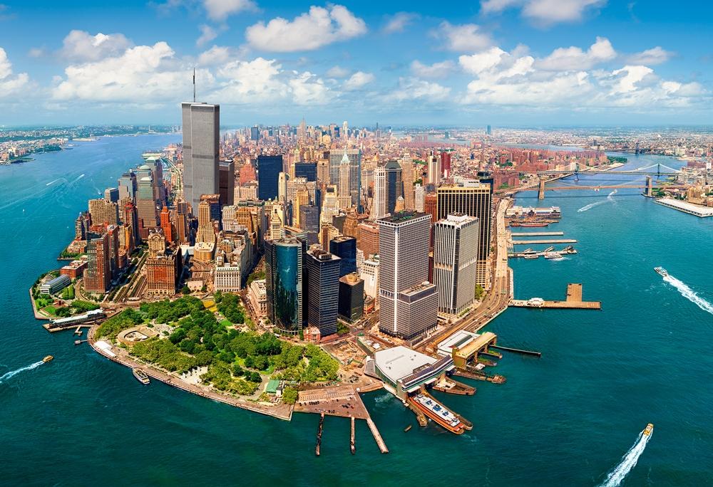 new-york-city-avant-le-11-septembre