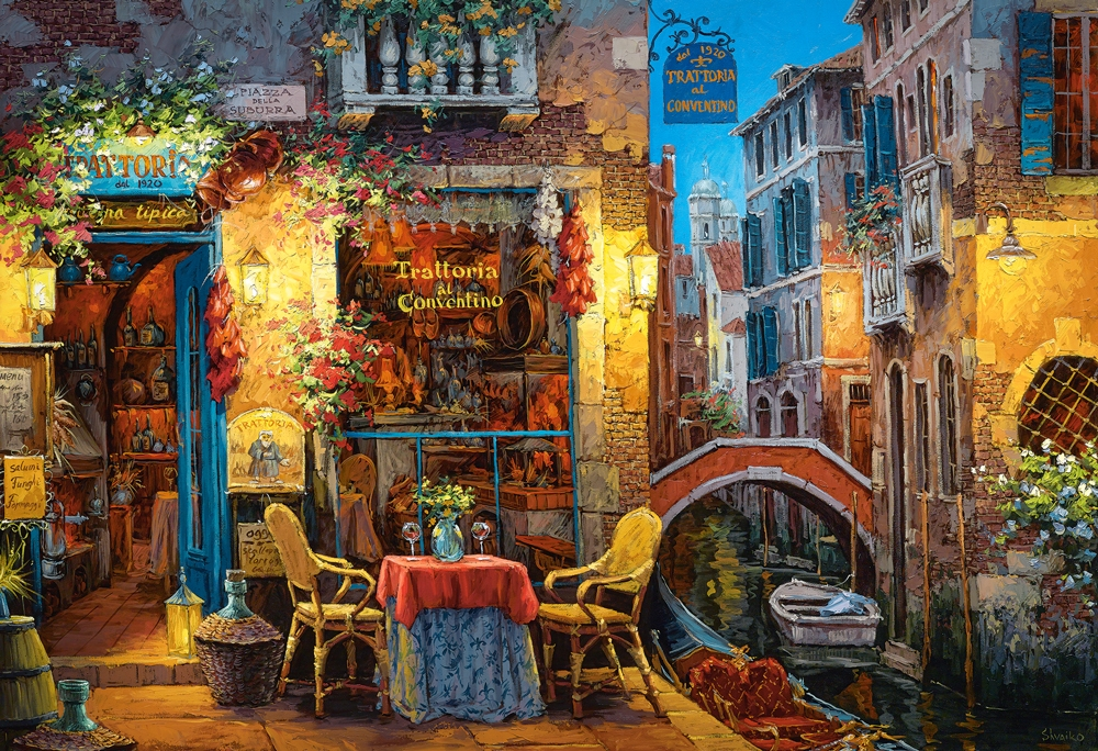 our-special-place-in-venice
