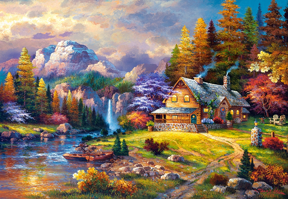 cottage-mountain-hideaway