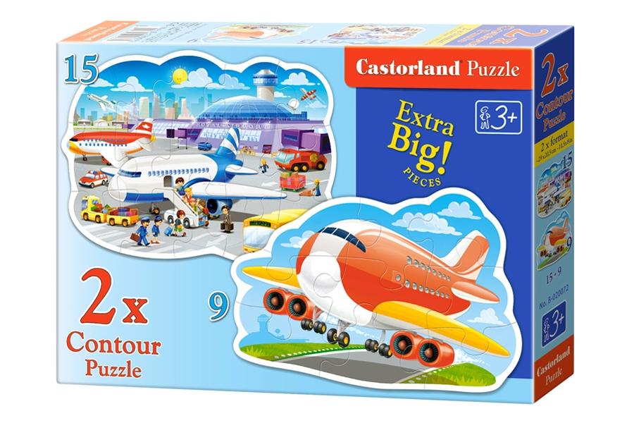 2-puzzles-airport-adventures