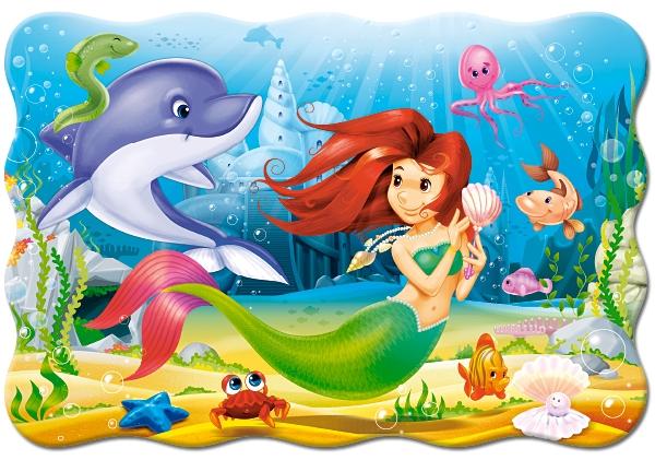 pieces-xxl-little-mermaid