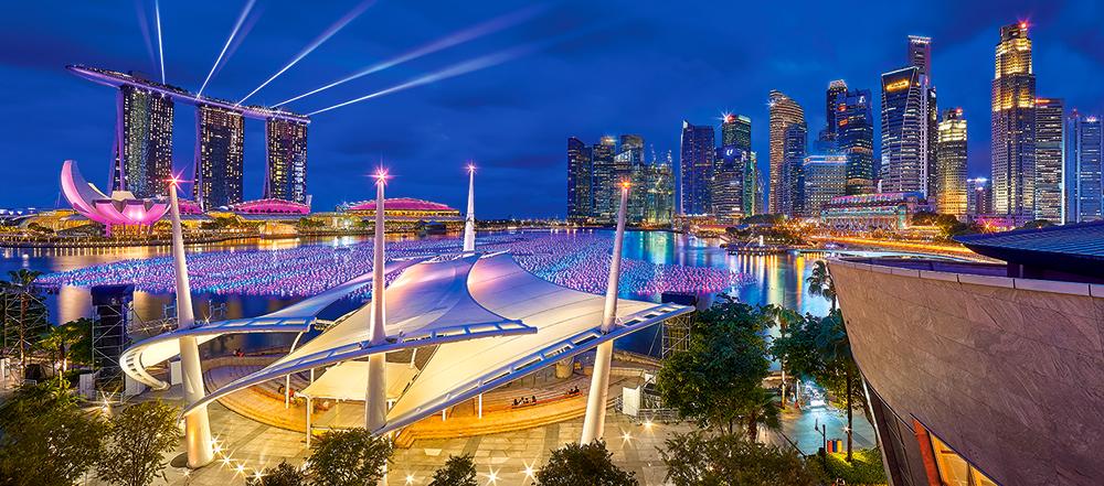 marina-bay-singapore