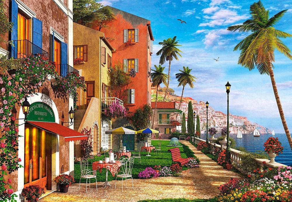 dominic-davison-themed-terrace