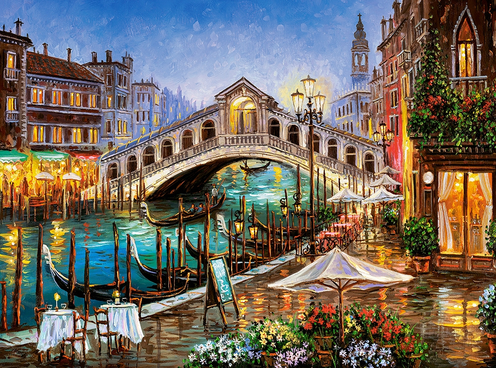 grand-canal-bistro-venise