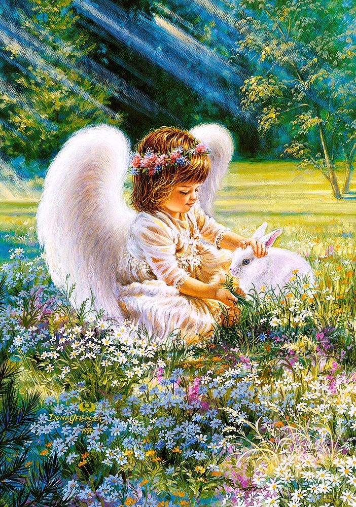 an-angel-s-care