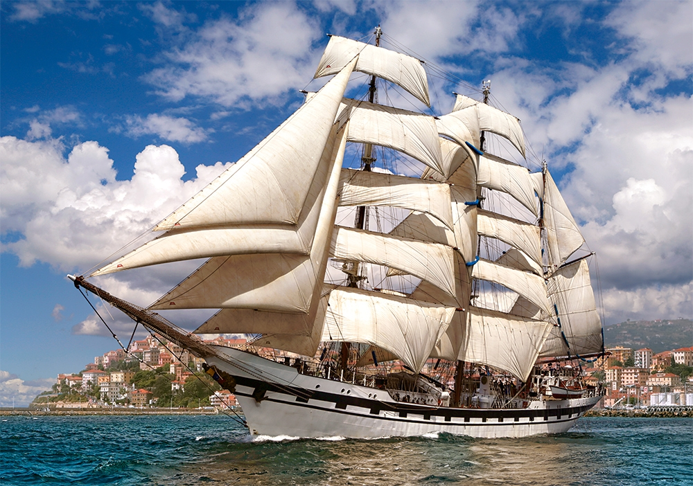 tall-ship-leaving-harbour