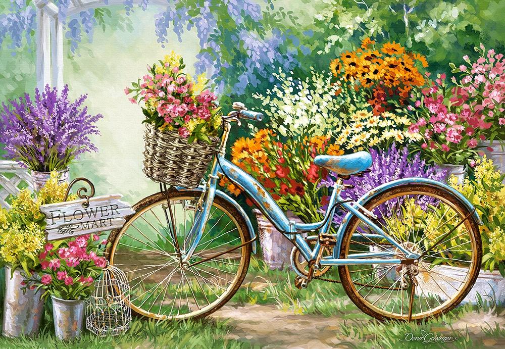 the-flower-mart