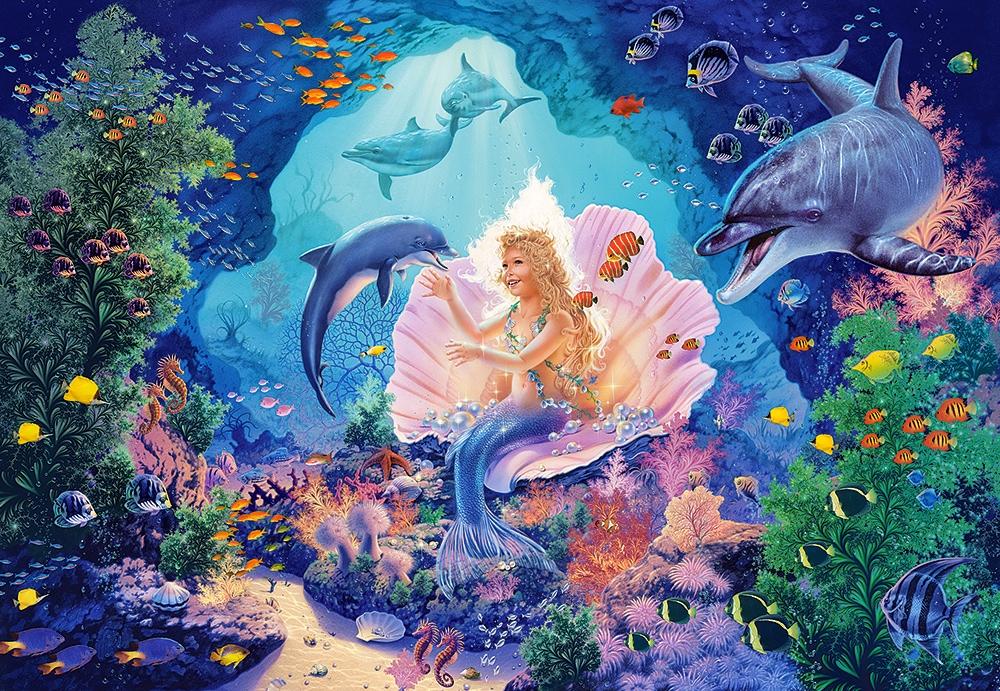 pearl-princess
