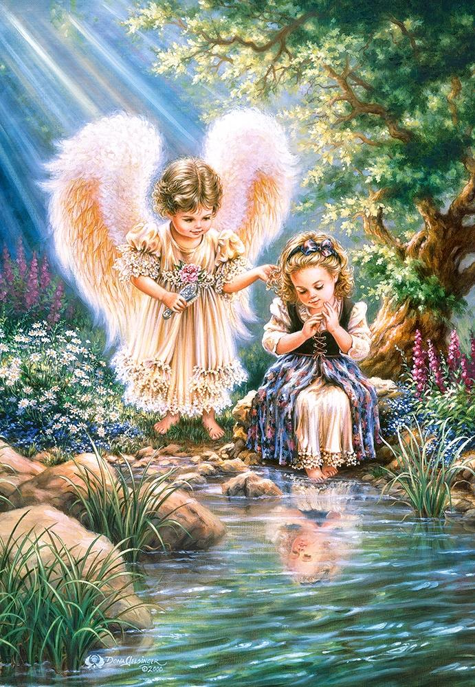 monday-s-angel