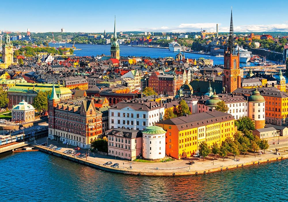 vieille-ville-de-stockholm-suede