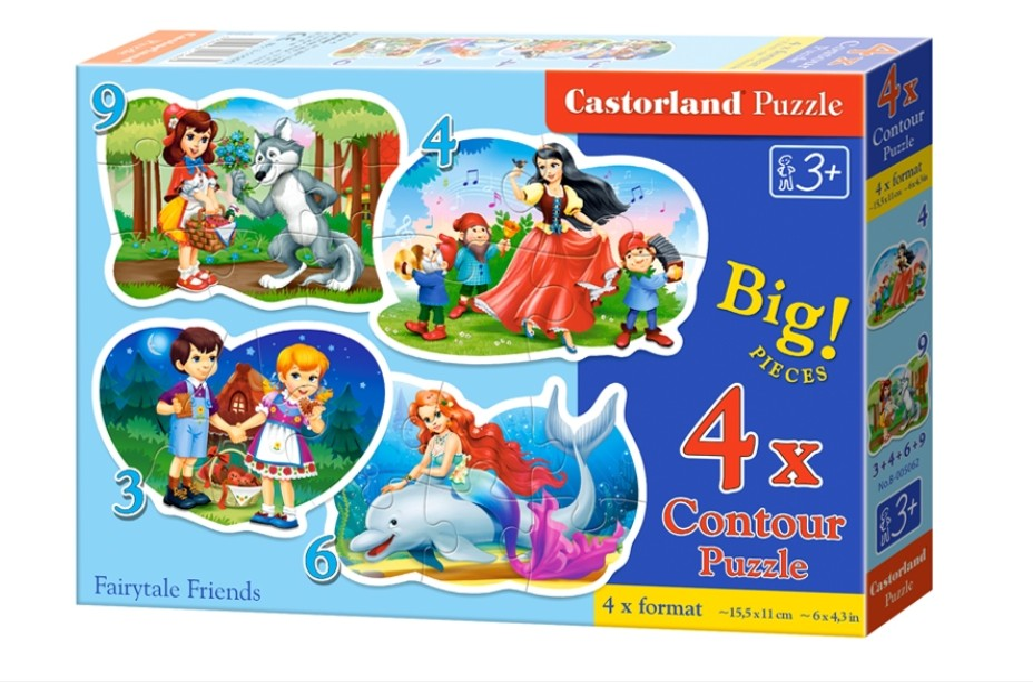 4-puzzles-fairytales-friends