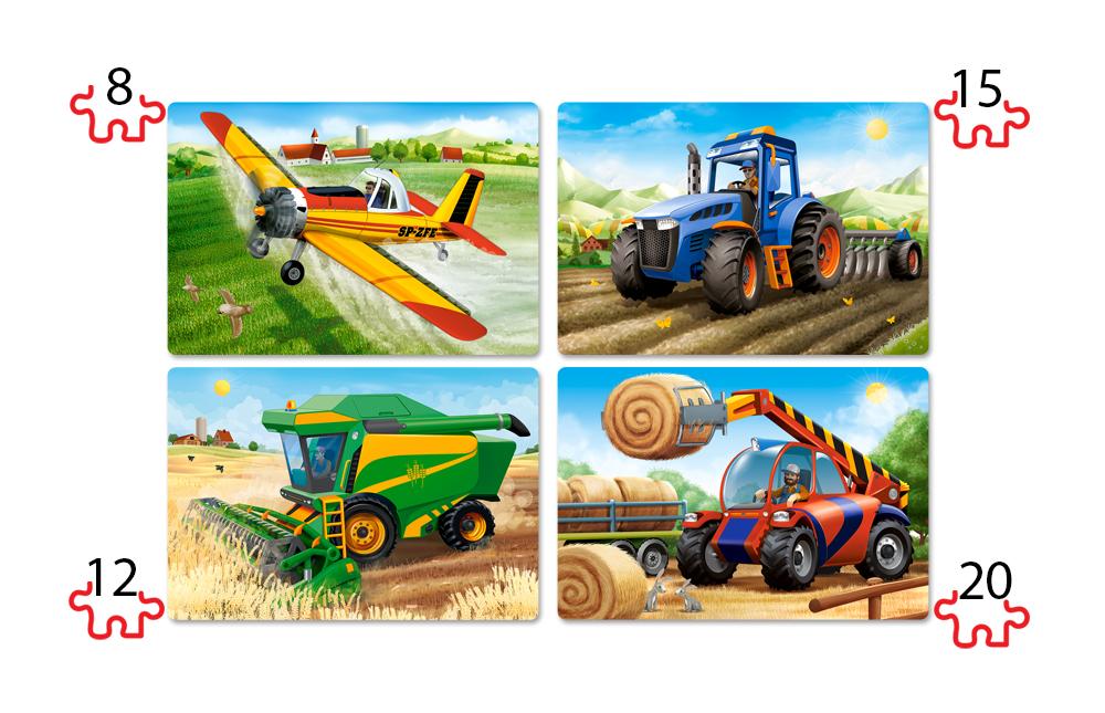 pieces-xxl-machines-agricoles