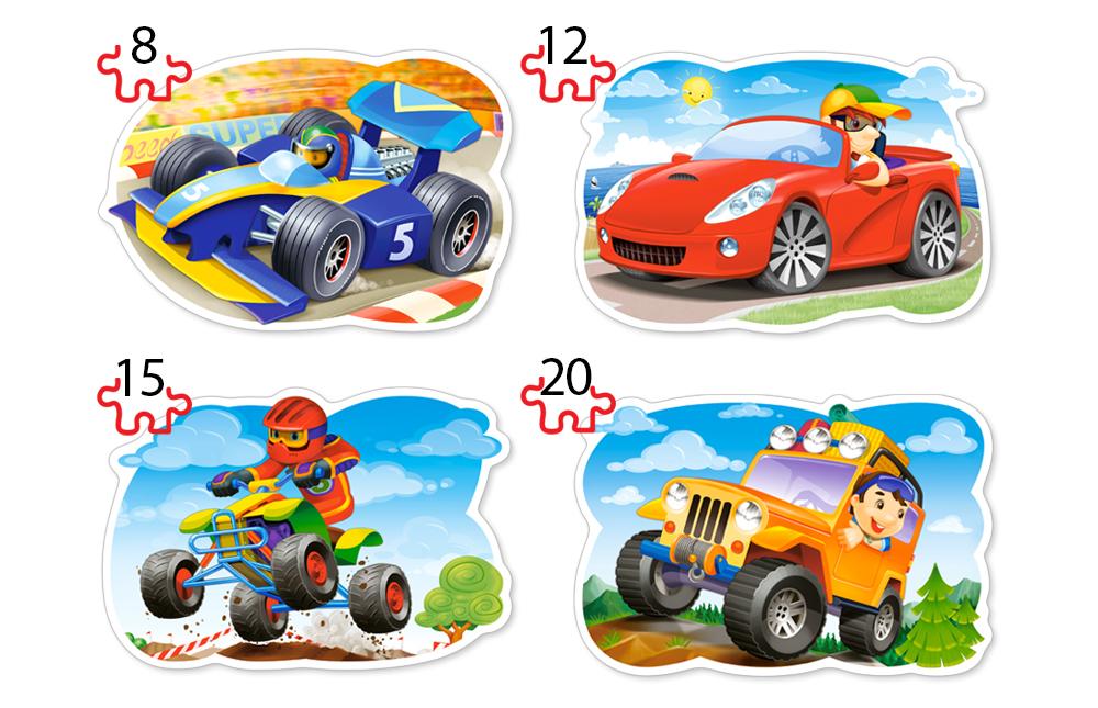 pieces-xxl-ride-for-fun
